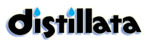 Distillata Water Company