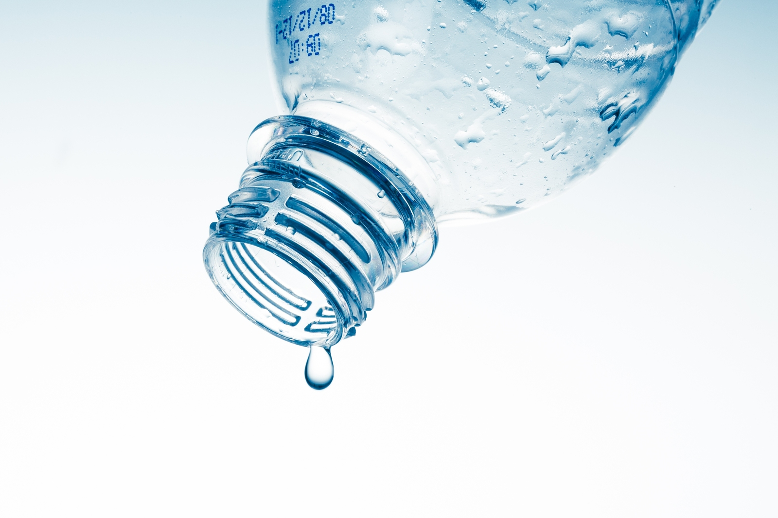 About Our Water
